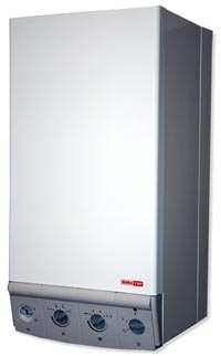 Plymouth Boiler Installers