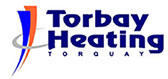 Heating Engineer Torbay