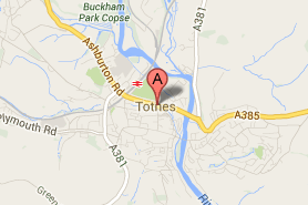 Heating Engineer Totnes